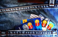 3 Tips to Keep Your Small Business' Credit Card Processing Secure
