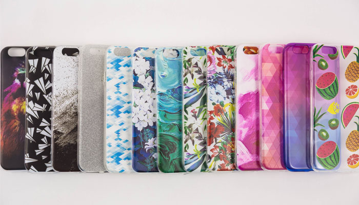 5-reasons-why-cell-phone-case-is-important