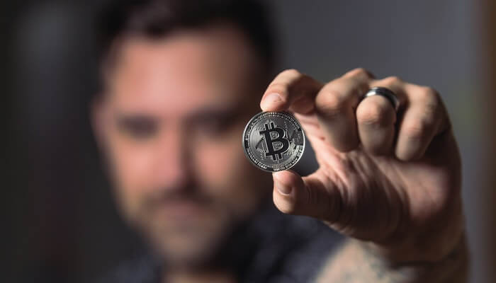 Cryptocurrencies and what should you know to trade them