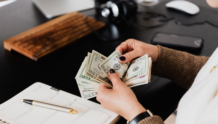 How easy is it to secure a loan