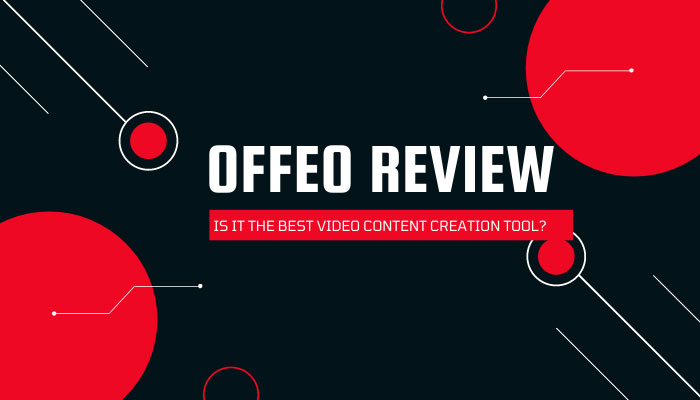 Offeo-review
