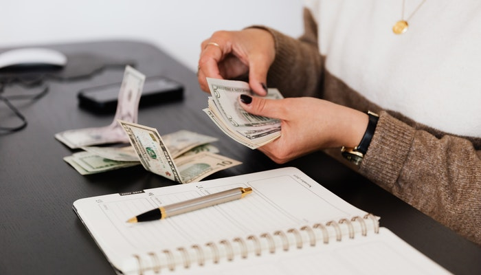 Top Tips For Securing An Online Loan